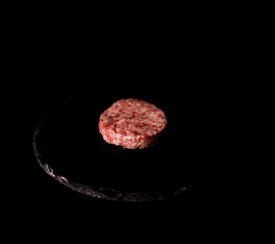hamburguesa-de-wagyu