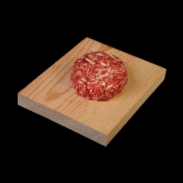 hamburguesa-premium-con-4-queso