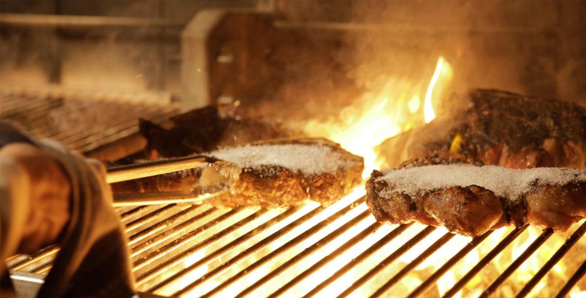 vaca-Rubia-Gallega-cocinar